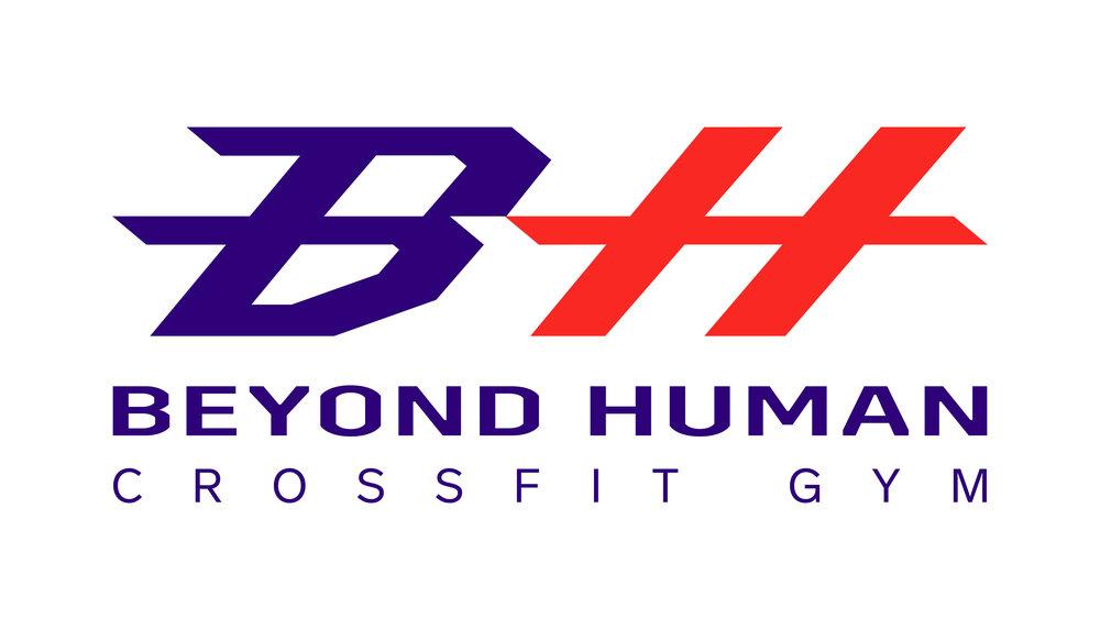Beyond Human Branding