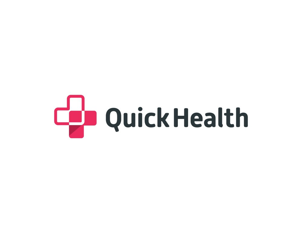 quick-health@2x.jpg