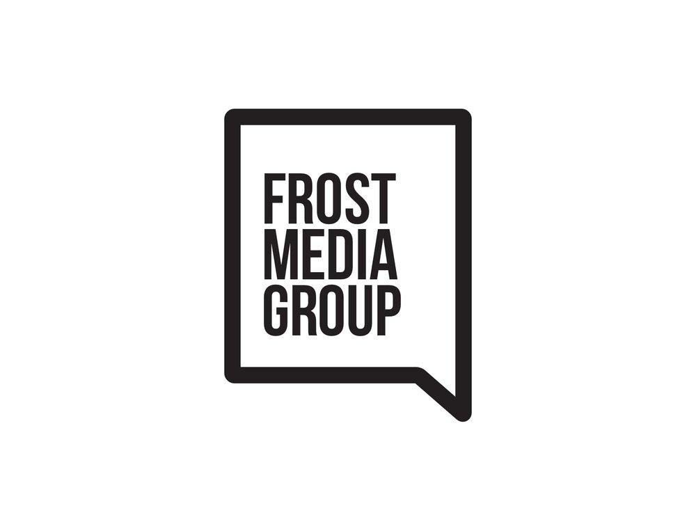 frost-media-group@2x.jpg