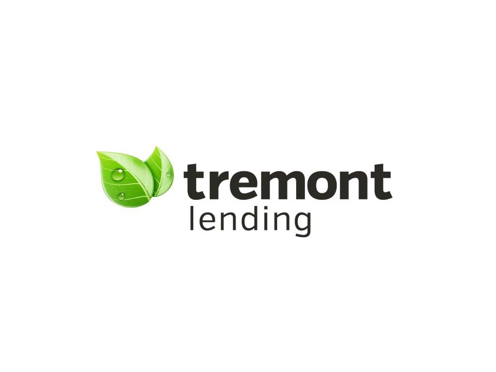 Tremont Lending