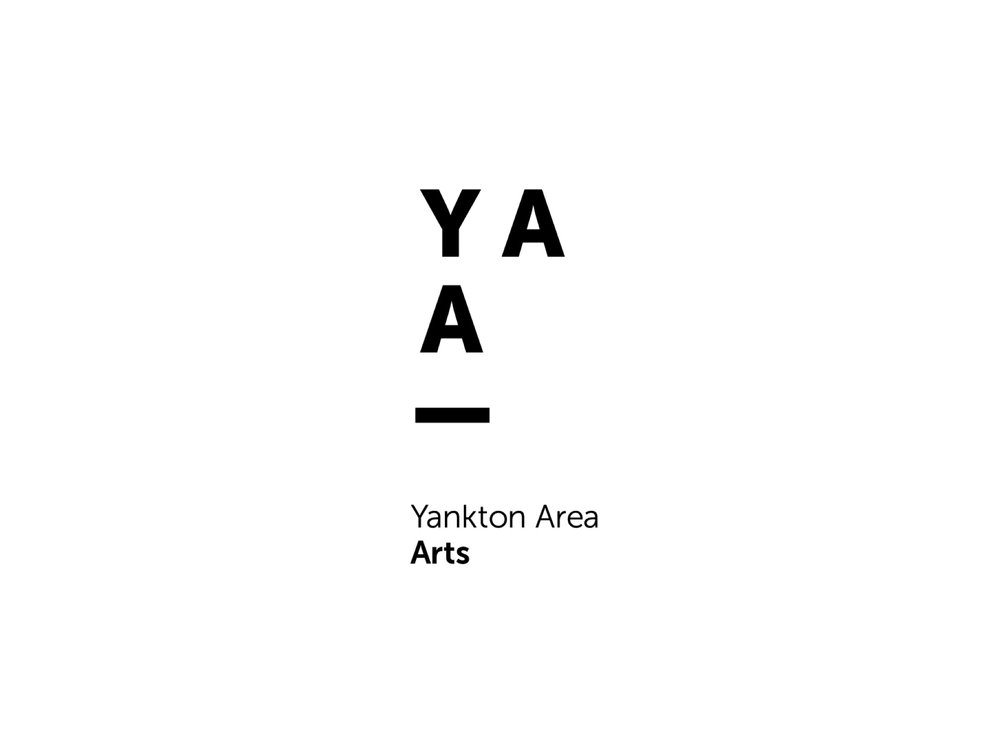 Yankton Area Arts