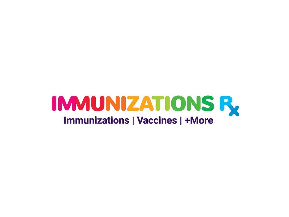 Immunizations Rx