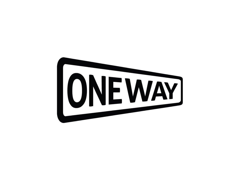 one-way@2x.jpg