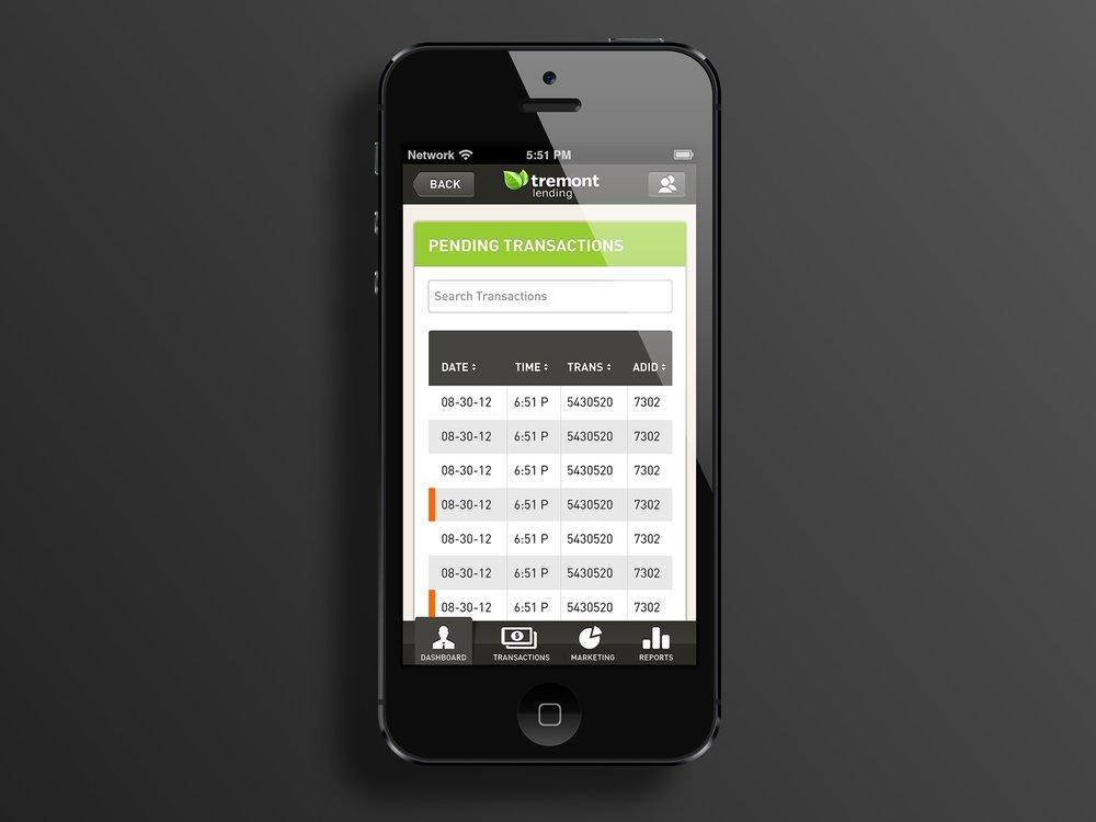 mobile-transactions@2x.jpg