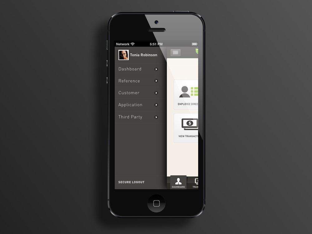 mobile-menu@2x.jpg