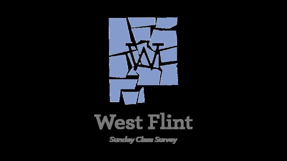 wfn_ss survey banner-01.png