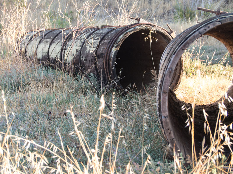 D9_Pipe