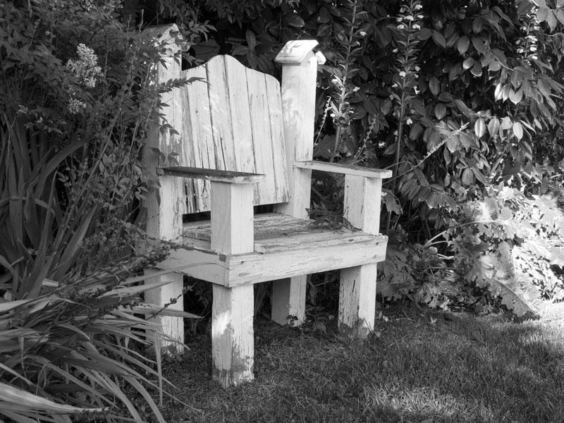 D14_Chair