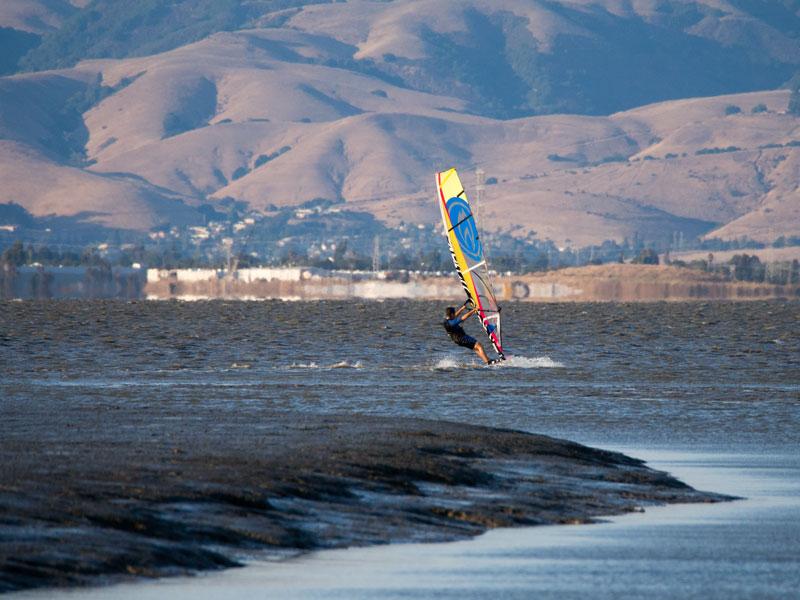 D55_Windsurf