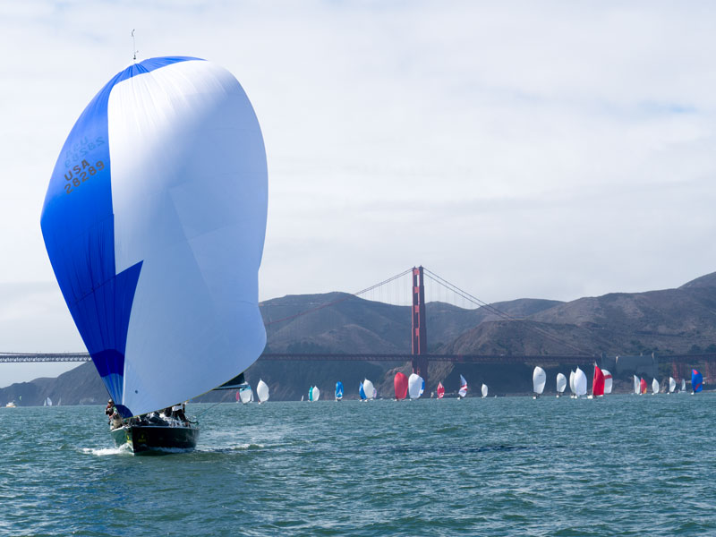D105_SailRaces2