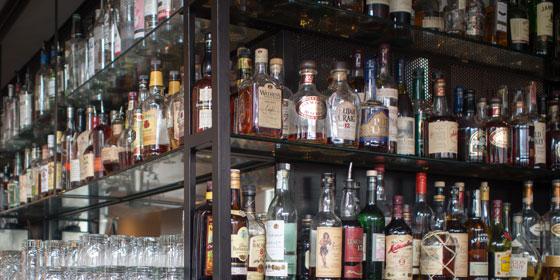 D144_Whiskey