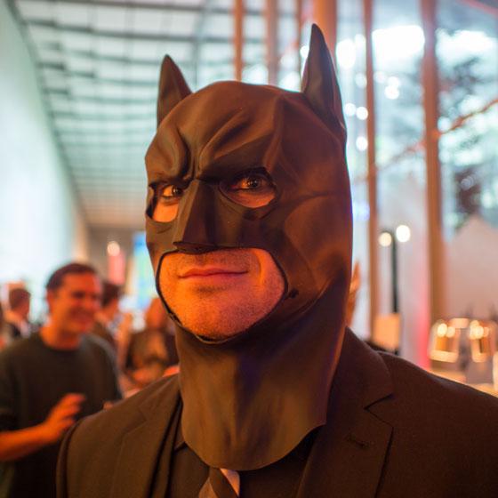 D174_Batman