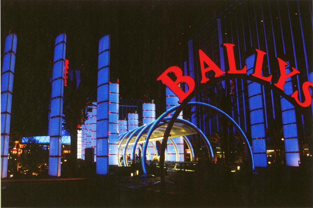 Ballys Plaza Large.jpg
