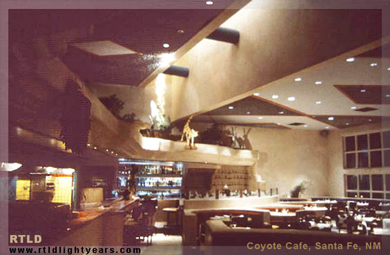 Coyote_Cafe_VRlarge.JPG