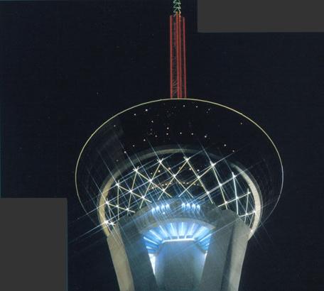 Stratosphere-Pod.jpg