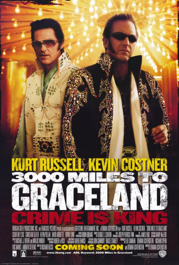 3000-miles-to-graceland-movie-poster-2001-1020209324.jpg