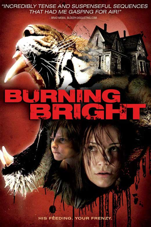 burning-bright-movie-poster-2010-1020549568.jpg