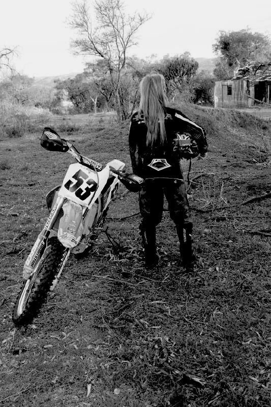 bikergirl.jpg