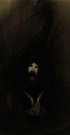 demon3.jpg