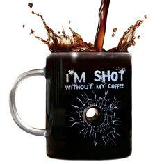 shotmug.jpg