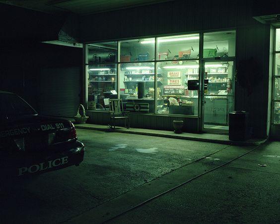 gasstationpolice.jpg
