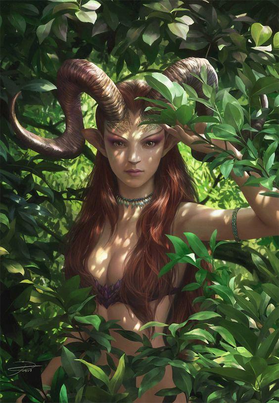 fairy66.jpg