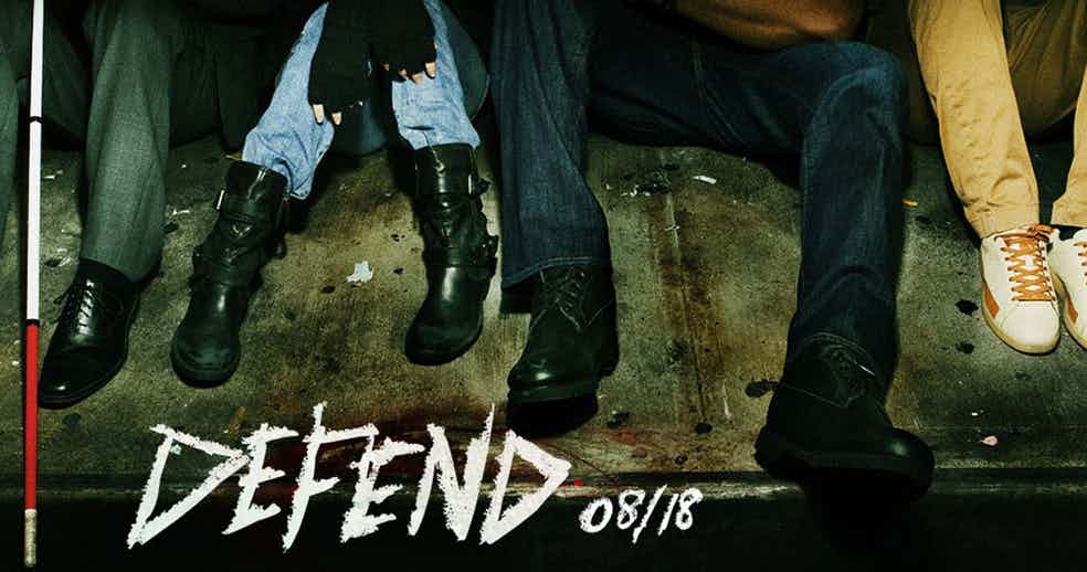 defend22.jpg