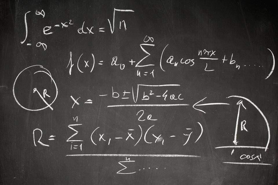 calculusonboard.jpg