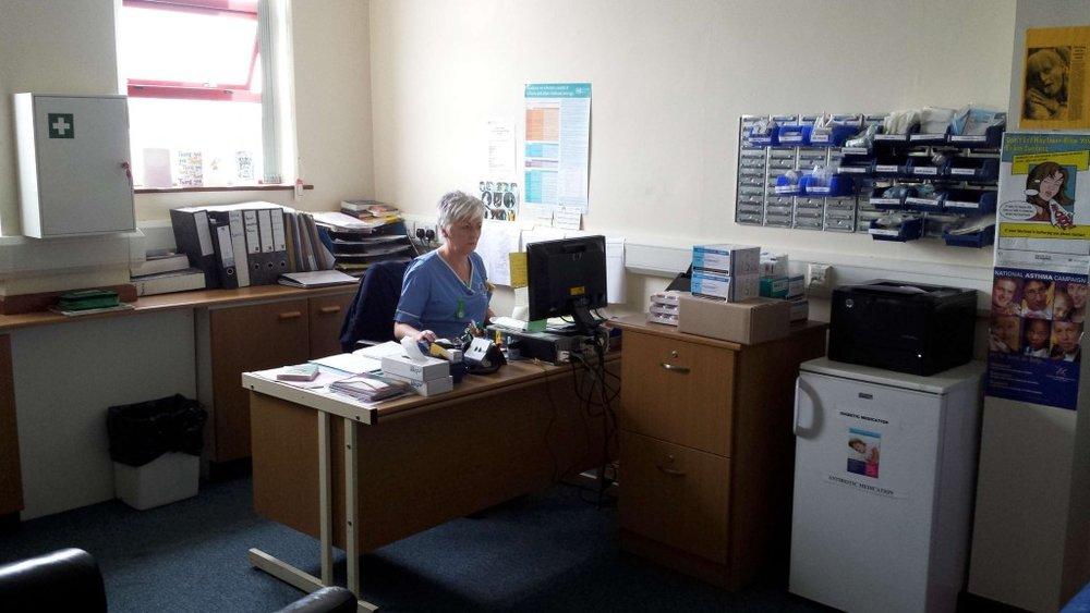 nurses-office-1024x576.jpg