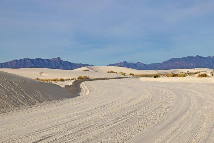 desertday.jpg