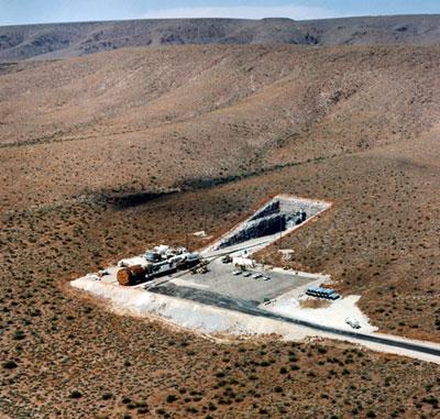 desertbase.jpg