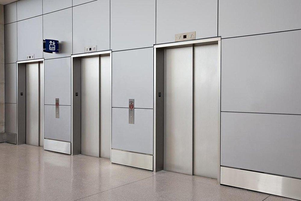 steeldoors.jpg