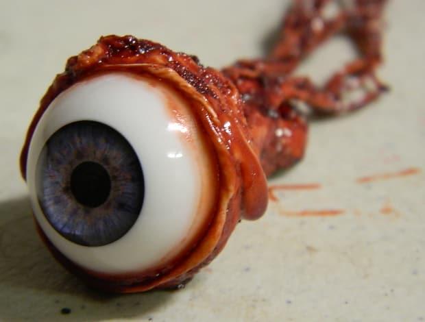 eyeballremoval.jpg