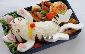 japan_sushi.jpg