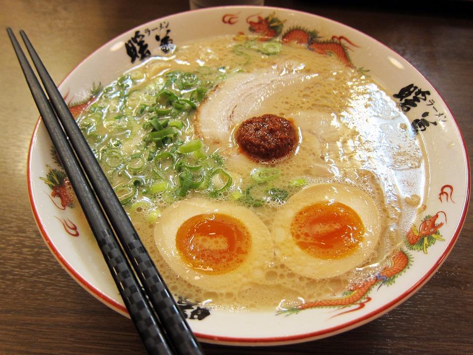 japan_food2.jpg