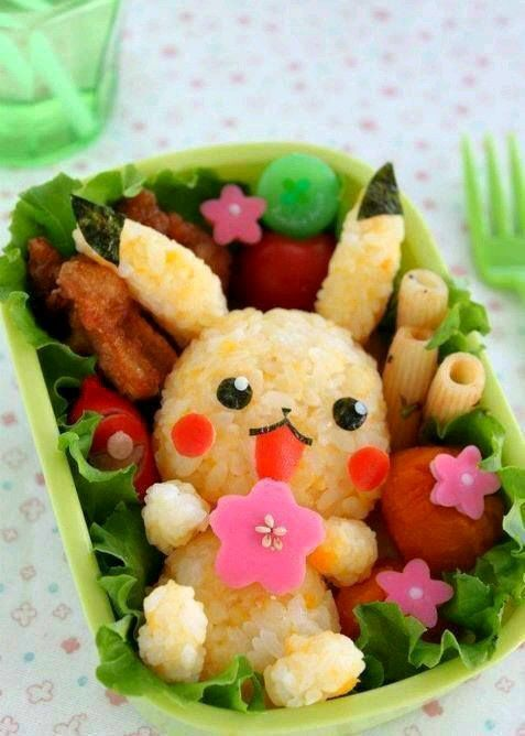 japanfood4.jpg