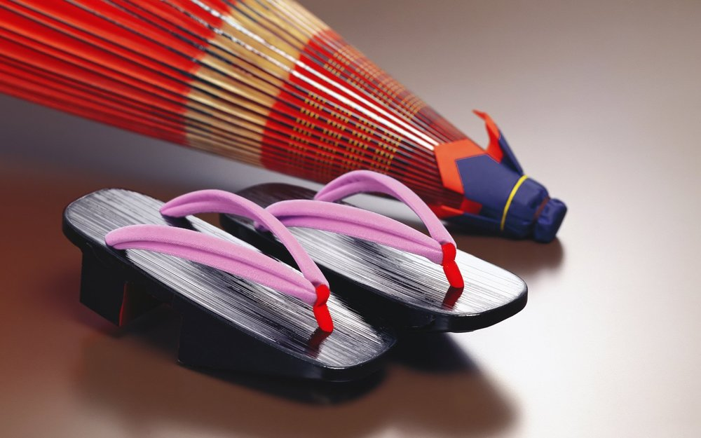 japaneseculture.jpg