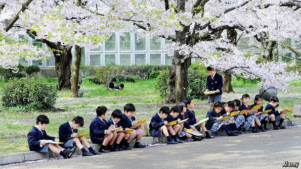japanesedep5.jpg