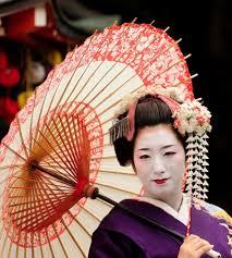 japanesecul.jpg