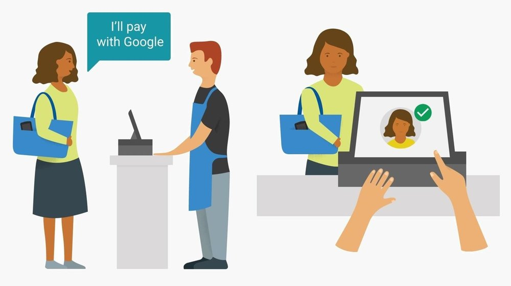 google-will-soon-let-you-pay-for-things-with-your-face.w1456.jpg