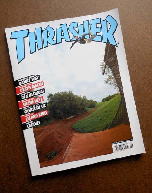 thrasher383.jpg