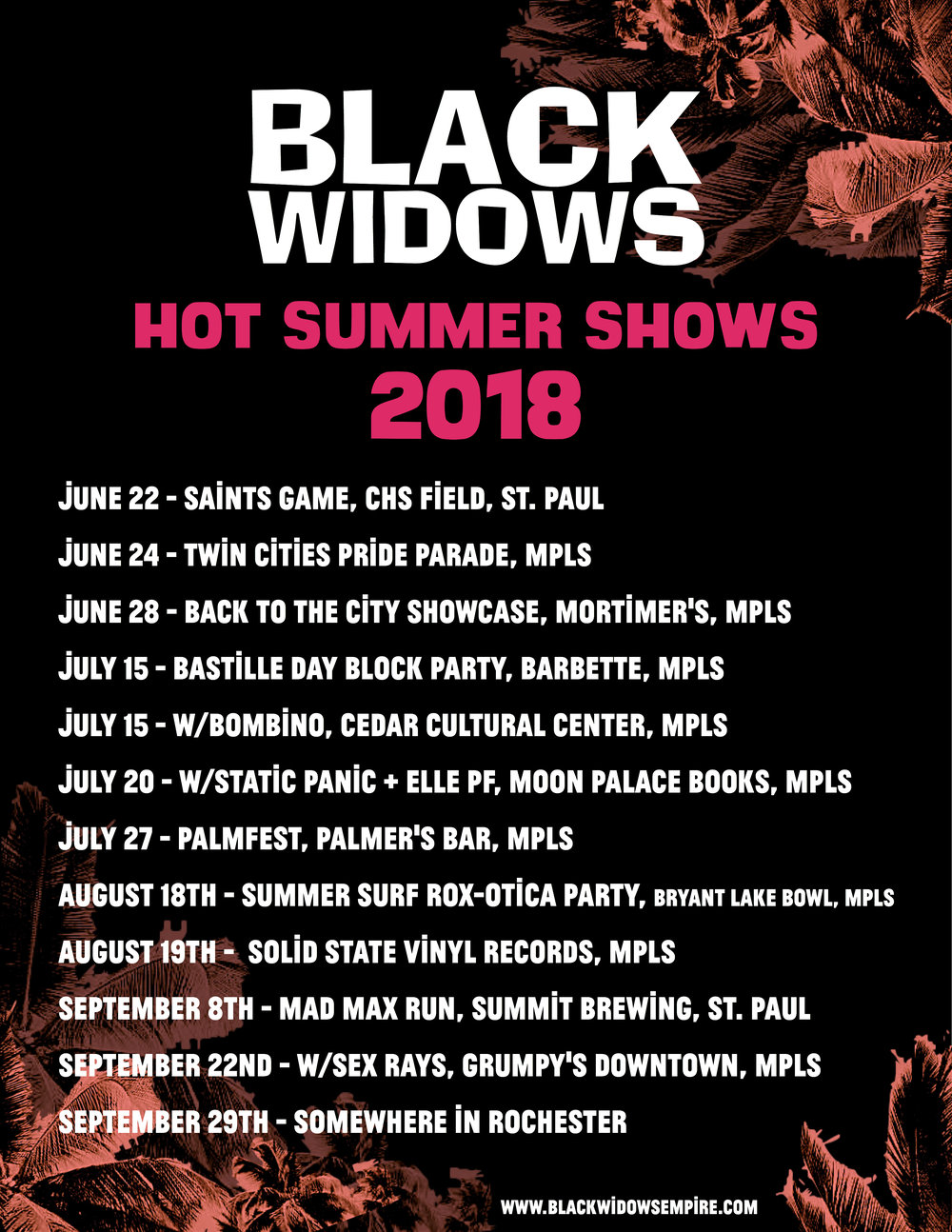BW - summer shows 2018 - 7_6_18 edit.jpg