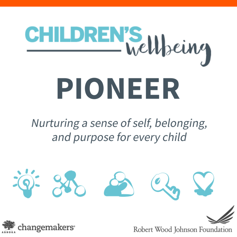 Children_s_Wellbeing_FB_Badge (1).png