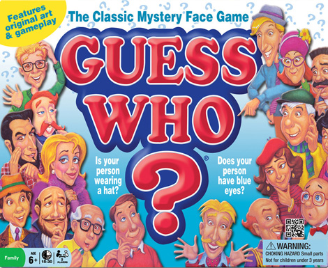 guesswho_boardgames.jpg