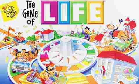 lifegame.jpg