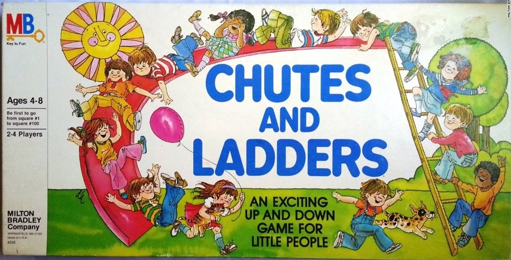 150204123435-chutes-and-ladders-super-169.jpg