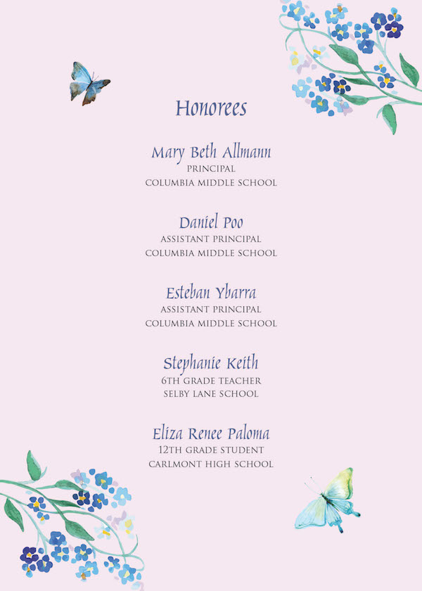 FMN19 honorees.jpg