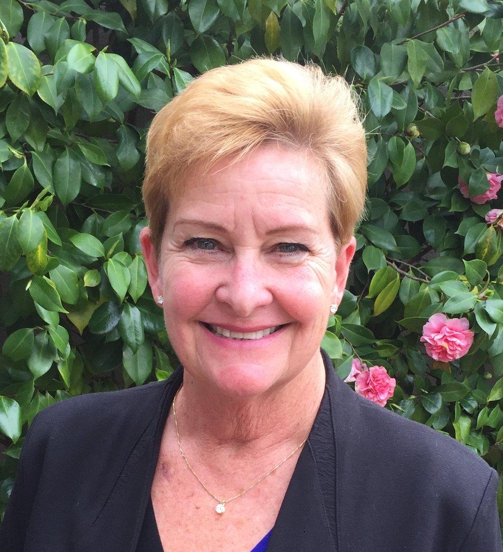 Nancy Highbarger.JPG