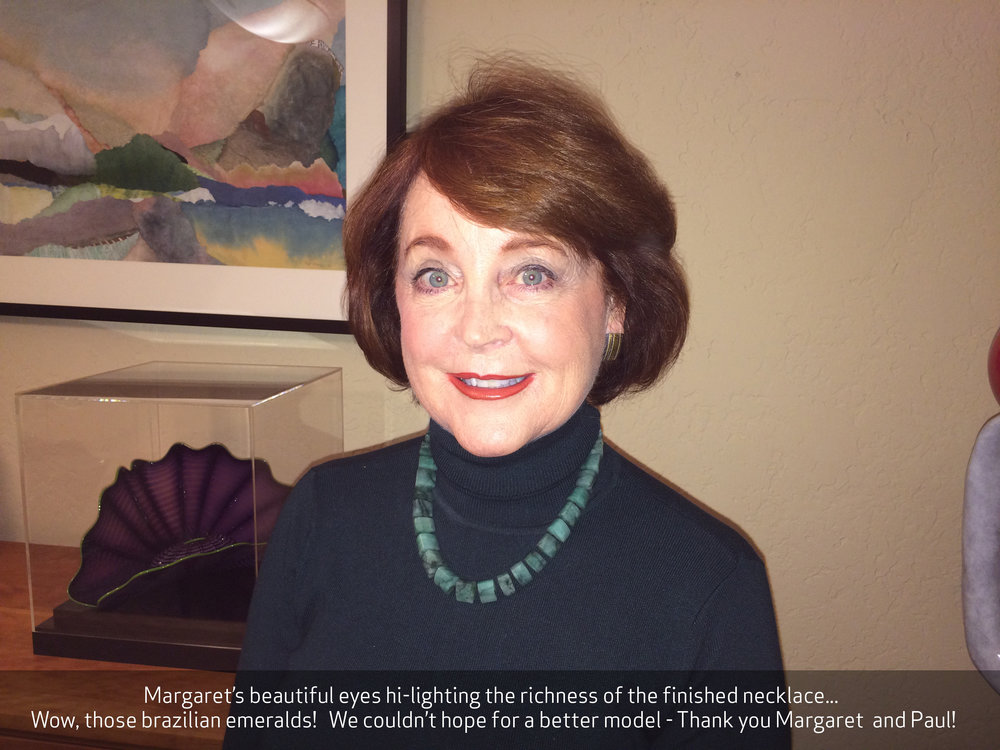 Margaret C emeralds.jpg