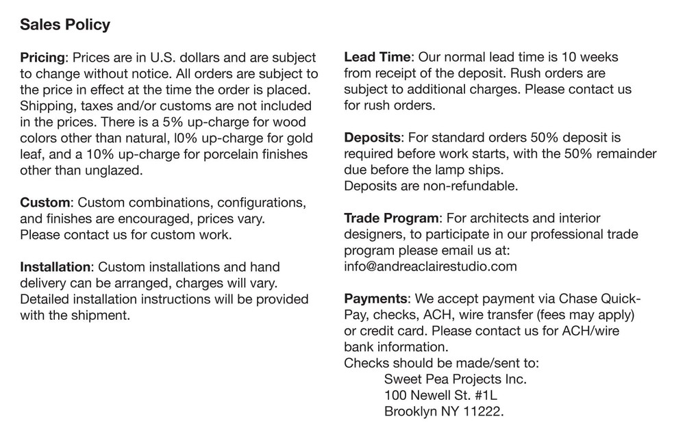002 Sales Policy 160707-ACS-brochure.jpg